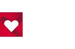 http://gotitasdepoliamor.com/wp-content/uploads/2018/01/Celeste-logo-career.png