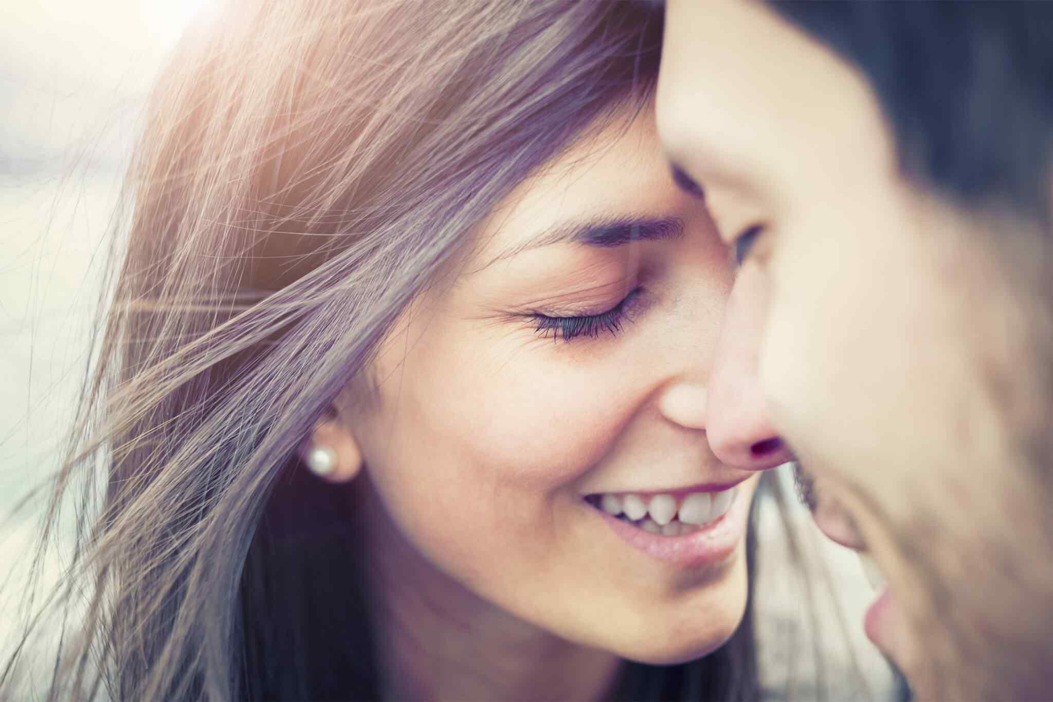 http://gotitasdepoliamor.com/wp-content/uploads/2018/01/img-class-marriage-01.jpg