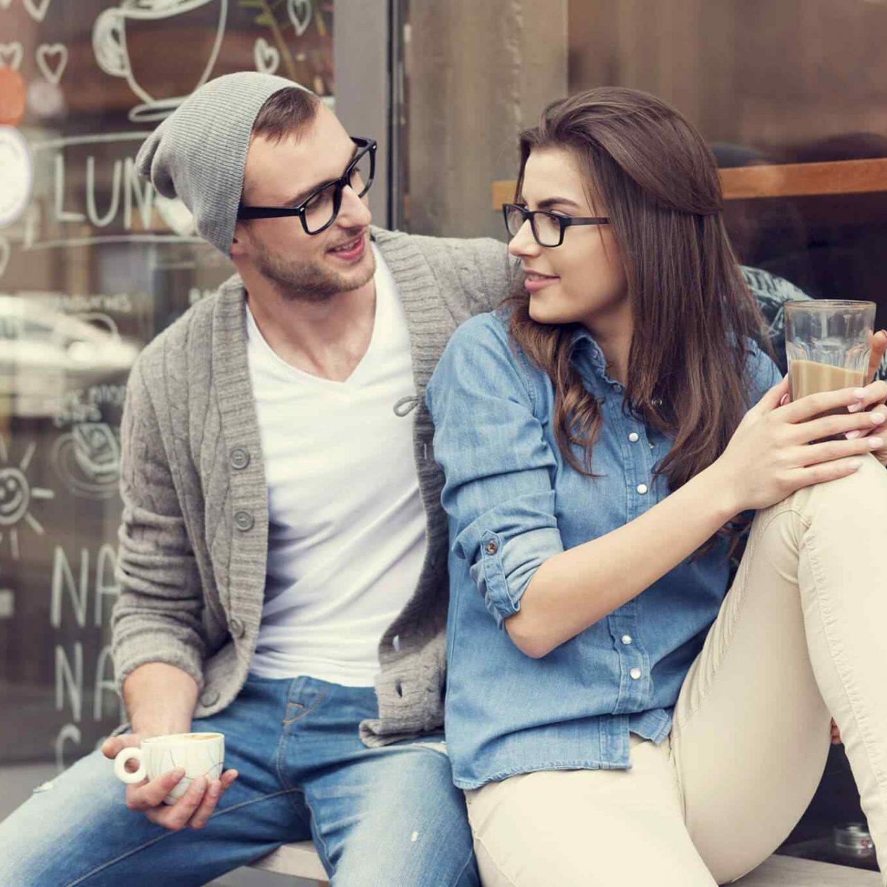http://gotitasdepoliamor.com/wp-content/uploads/2018/01/img-class-marriage-02-1280x1280.jpg