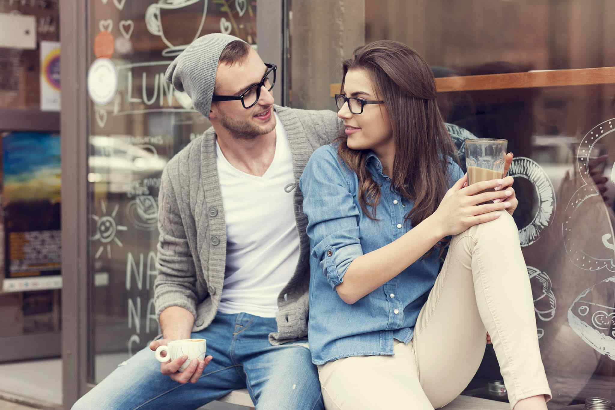 http://gotitasdepoliamor.com/wp-content/uploads/2018/01/img-class-marriage-02.jpg