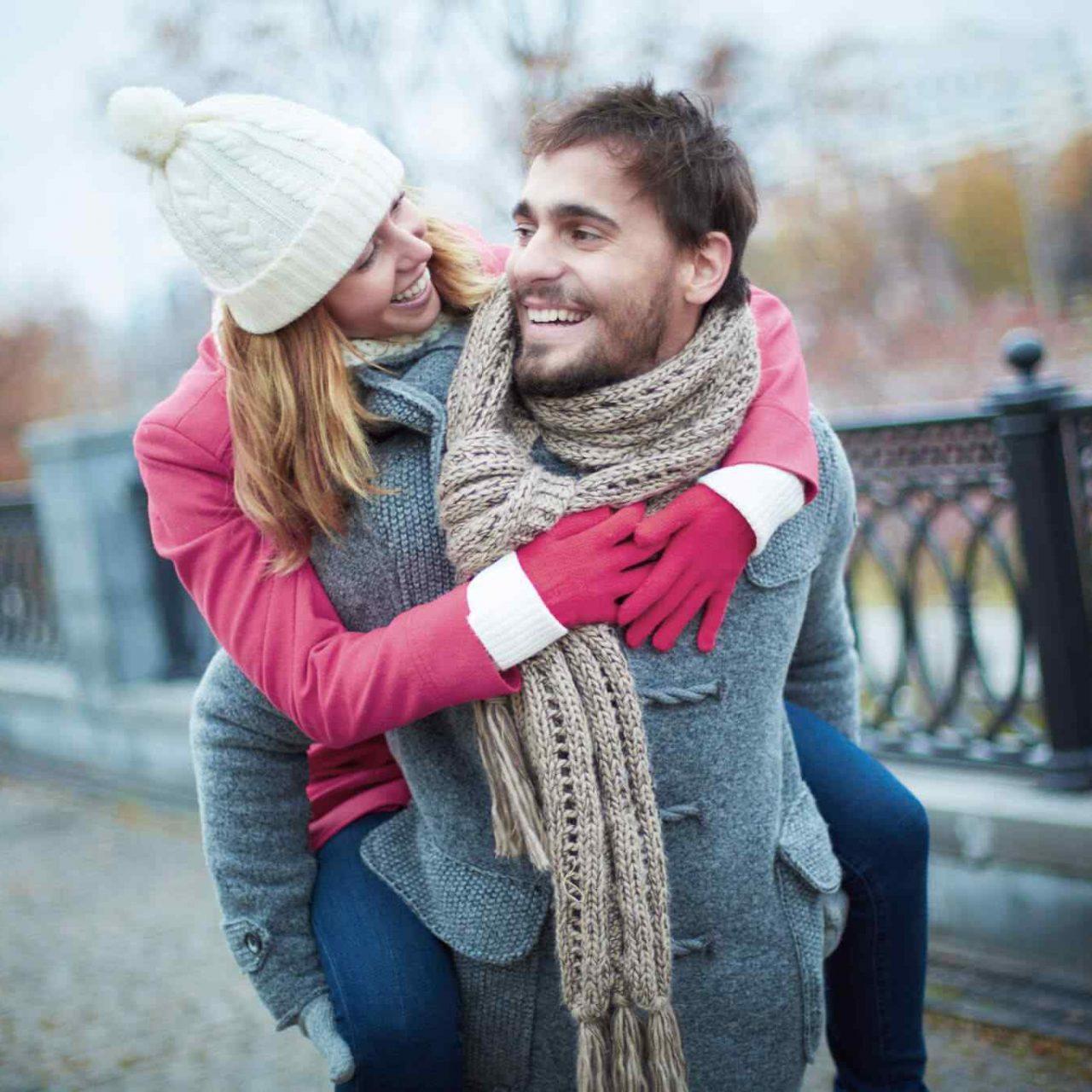 http://gotitasdepoliamor.com/wp-content/uploads/2018/01/img-event-marriage-01-1280x1280.jpg