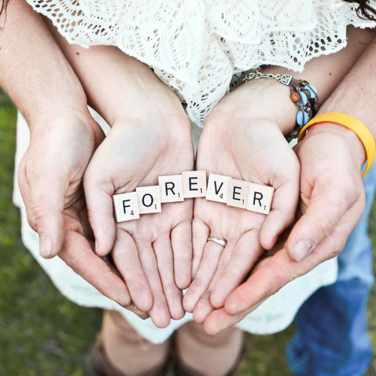http://gotitasdepoliamor.com/wp-content/uploads/2018/01/img-event-marriage-03-1280x1280.jpg