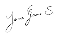 http://gotitasdepoliamor.com/wp-content/uploads/2021/02/firma-jaime.png