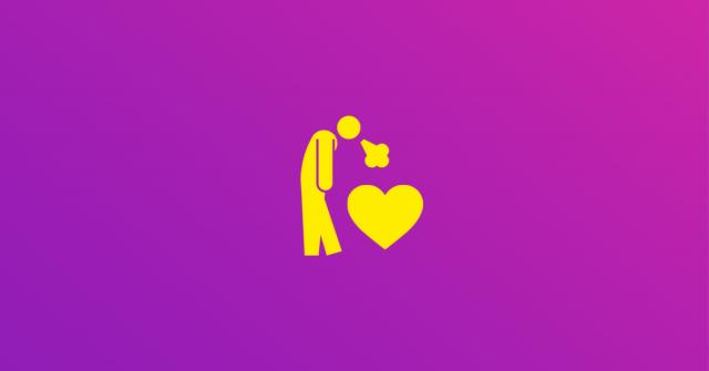 Enamoramiento: La pinche ENR