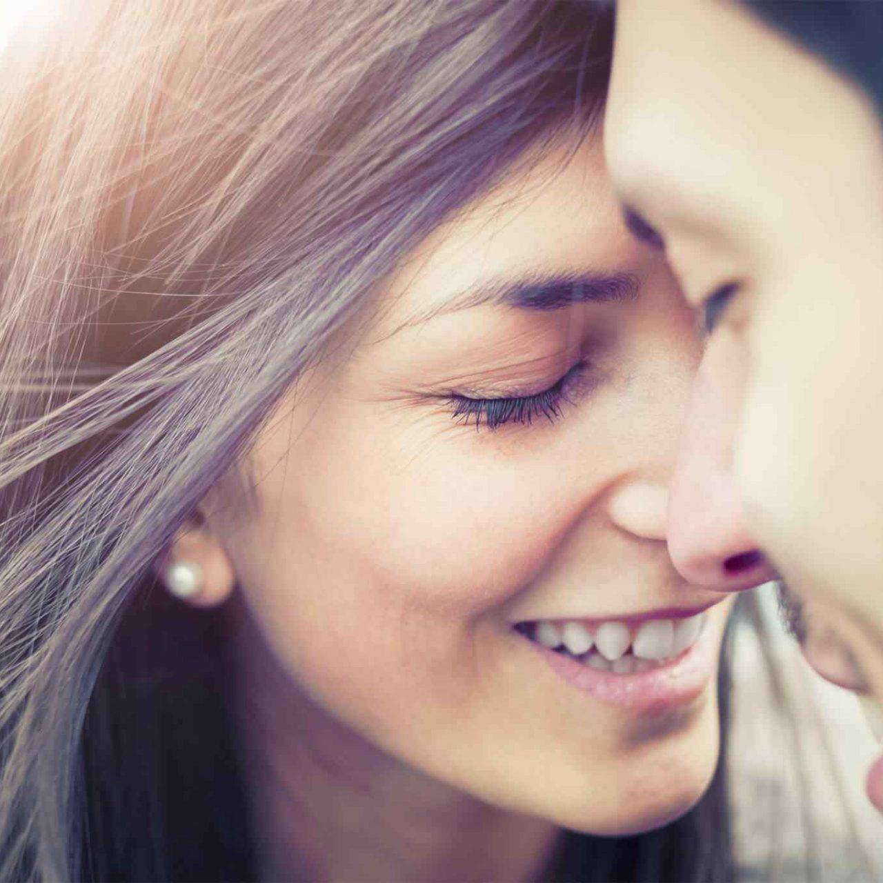 https://gotitasdepoliamor.com/wp-content/uploads/2018/01/img-class-marriage-01-1280x1280.jpg