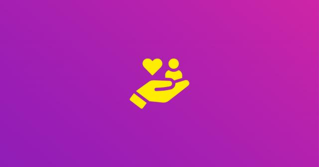 Compasión – Abrazando nuestro dolor
