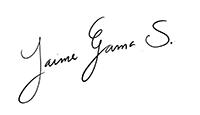 https://gotitasdepoliamor.com/wp-content/uploads/2021/02/firma-jaime.png