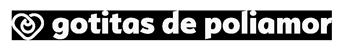 https://gotitasdepoliamor.com/wp-content/uploads/2021/03/gotitas-blanco_menu.png